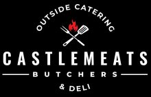 Castlemeats Butchers,Deli and BBQ Catering Specialists